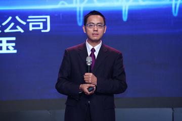 汪光玉:江淮2017年中将推出iEV7S 靠技术研发/上下游协作降成本