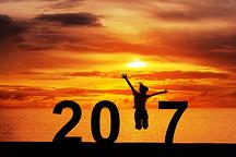 征文 | 再见2016,你好2017!新能源汽车行业回顾与展望