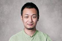 专访易微行杨洋:挖掘分时租赁背后的大数据价值