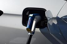 重庆市新能源汽车推广办法发布 2020年计划累计推广10万新能源车