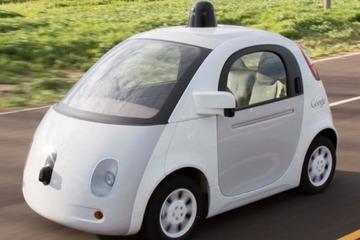 挪威申请获准无人驾驶测试,或明年春季执行