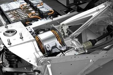 芬兰Visedo融资2000万欧元后推出两版SRPM电机