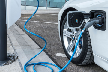 EVA+项目推动意大利、奥地利充电桩及交通基建建设