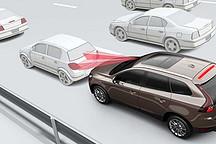 欧洲考虑强制推行19项车辆安全技术 以降低事故率
