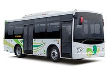 申报科技部重点专项解析:12米纯电动客车技术攻关方向及措施