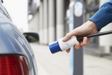 天津市发布第二批新能源汽车备案目录 比亚迪秦唐等26款车型进入
