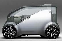 汽车黑科技都在这儿了,自动驾驶/人工智能技术应有尽有