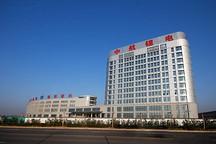 EV晨报 | 第五批新能源汽车推荐目录发布;北京通州区采购350辆比亚迪纯电公交