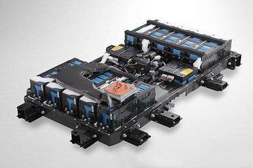 补贴政策首提能量密度指标90-120wh/kg,动力电池企业准备好了吗?