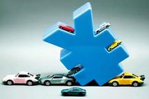 """补贴新政反响:新年开头却将面临""""只订不卖"""" 多家新能源车企未定价"""