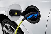 云南十三五新能源汽车发展规划发布,到2020年年产能达到30万辆