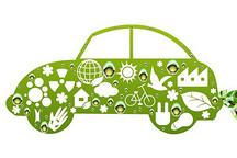 新能源汽车补贴新政特别策划:原文+系列解读