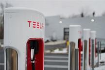 新车主福利仍在,特拉斯推迟充电桩收费日期