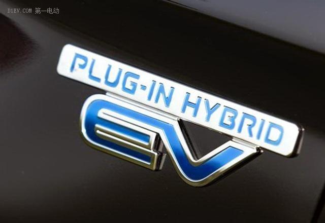 日产有望推出插电式混动车型 基于三菱技术