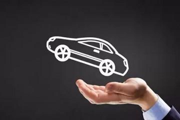 看比亚迪/江淮/宇通等25家企业如何成功接入新能源汽车监测平台