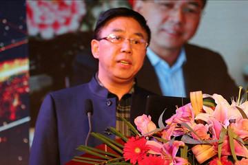 国轩高科董事长李缜:新能源汽车补贴并不多