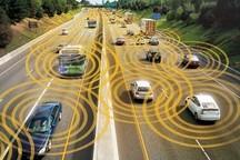 全球车联网市场不断增长,2019年或达1319亿美元