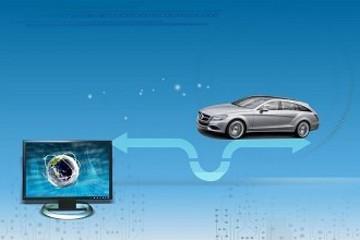 微软发布新的云平台技术,加速车联网进程
