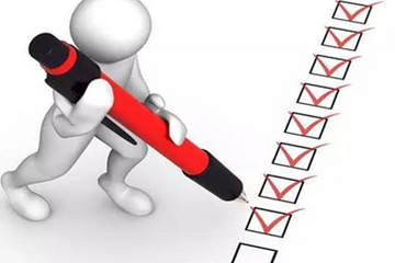 1-5批新能源汽车推荐目录重审 中机中心发布目录调整申报工作通知