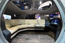 EV晨报 | 1-5批新能源车推荐目录重审;动力电池回收体系2020年建立;2016年新能源车销售51.7万辆
