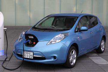 二手新能源车残值率仅为40% 提升产品竞争力是破解根本