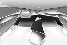 研究周报 | 不走寻常路,本田丰田日产三巨头是怎么玩自动驾驶的