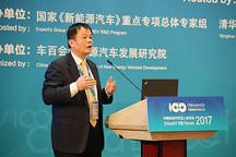 南京金龙2017年客车乘用车双线作战 将启用乘用车生产基地