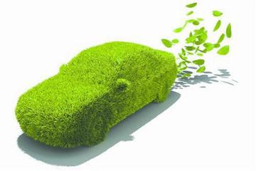 布局燃料电池动力系统,猛狮科技拟竞购上燃动力51%股权