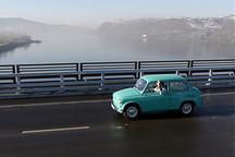 郭孔辉专栏 | 电动汽车产业如何创新?重点关注农村,中国需要绿色国民车