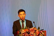 刘凯:陆迪新能源未来三年侧重100万订单 主攻三大业务