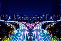 由电动汽车百人会论坛引发的思考:繁荣背后的隐患