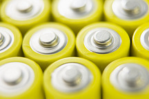 你中有我我中有你,动力电池测试可以从这三个维度去理解