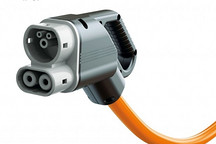科普贴:浅谈电动汽车充电系统