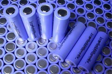 续航里程提升一倍,宁德时代300Wh/kg电池能量密度项目启动