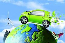 新能源混沌时代来临 补贴退坡或将拉起竞争序幕