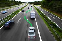 下一个十年 自动驾驶将迎来黄金时代?