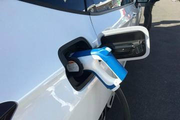 可用于新能源,可改造传统车,富氢动力总成研发及产业化研究
