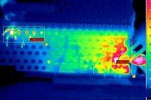 考验越来越多,新能源汽车安全需要重视电池热管理