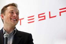"""马斯克推动自动驾驶卡车项目,Model 3仍将为公司的""""头等大事"""""""
