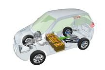 工信部公示电动汽车用增程器/城市环卫车/电机控制器技术条件等四项标准