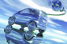 5款主流低速电动车销量一览 产品与标准草案差距有多大?