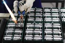 工信部公布第三批铅蓄电池名单,松下等19家企业入选