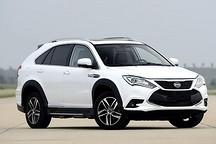 EV晨报 | 中汽协:1月新能源汽车销量5682辆;工信部公布第三批铅蓄电池名单;比亚迪唐新车型将上市