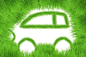 """最""""靠谱""""低速电动车推荐 6款主流车型销量一览"""