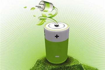 电池技术路线:管理准入与市场需求如何平衡?