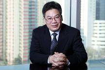 童志远强势加盟,长江汽车2020目标销量23万台