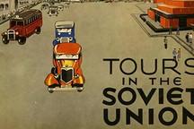 合资推动了前苏联汽车工业,但撤资后,又完蛋了