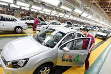 """安徽""""十三五""""新能源车发展规划发布,到2020年产销量达20万辆"""
