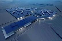 FF称内华达工厂进入一期工程第二阶段,10亿美金总投资不变