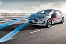 捷太格特推全新转向技术 无人驾驶时代方向盘谁来掌控?